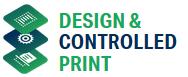 Design & Controlled Print