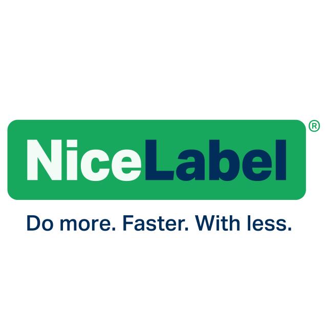 NICELABEL-logo1-635x635