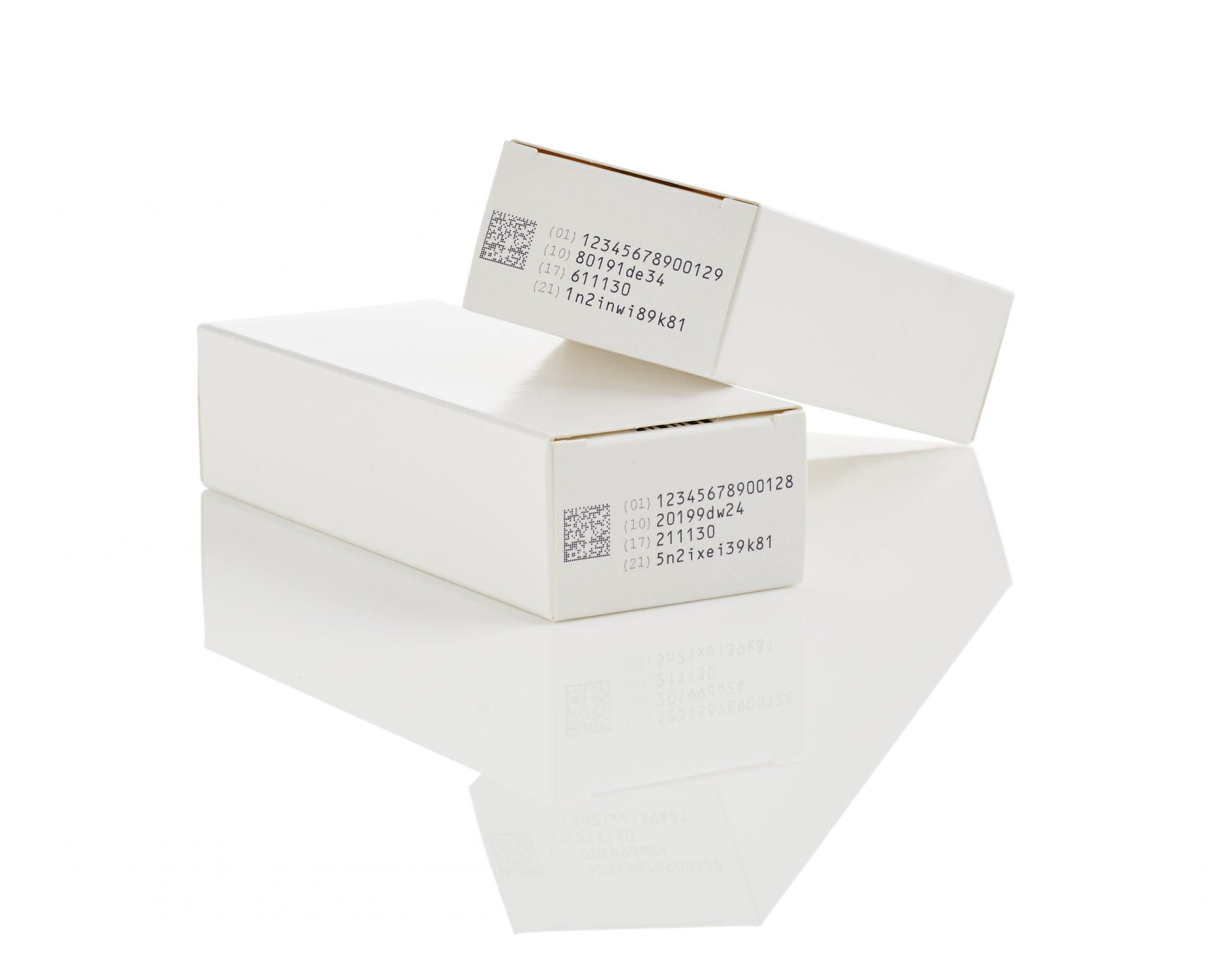 Https Mydomino.domino Printing.com MyDomino EN MarketingSalesInformation ImageLibrary G Gx Series Pharma Sample