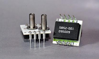 sm5852
