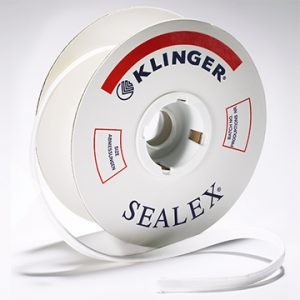 KLINGER sealex