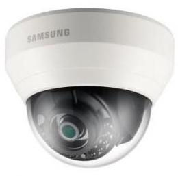 Samsung SND-L6013R