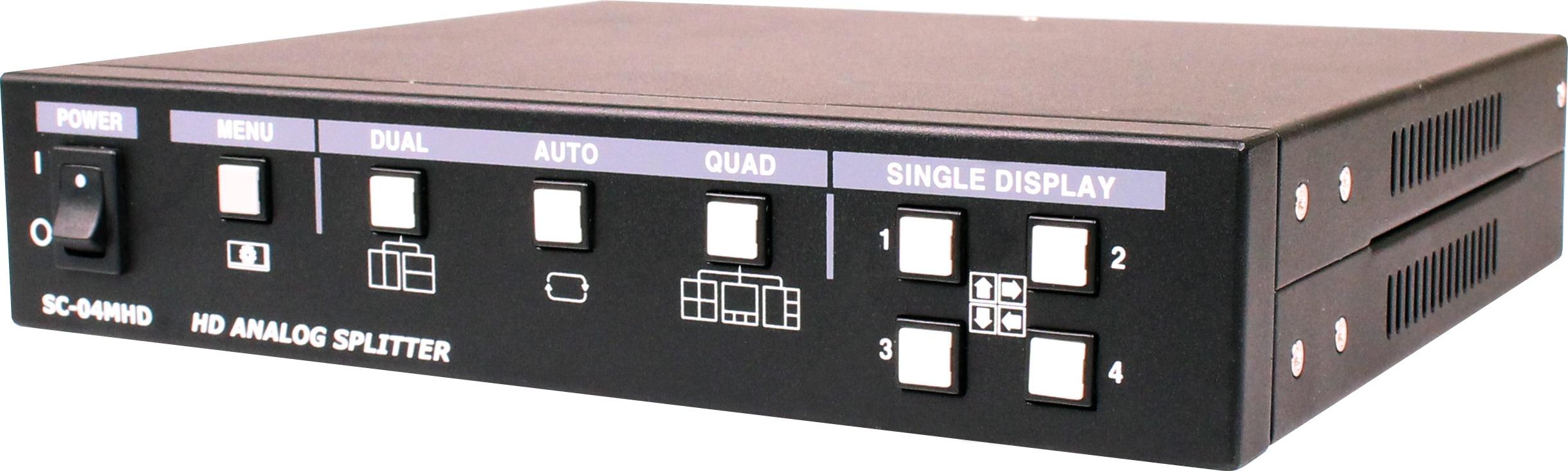 SC-04MHD_Side Image