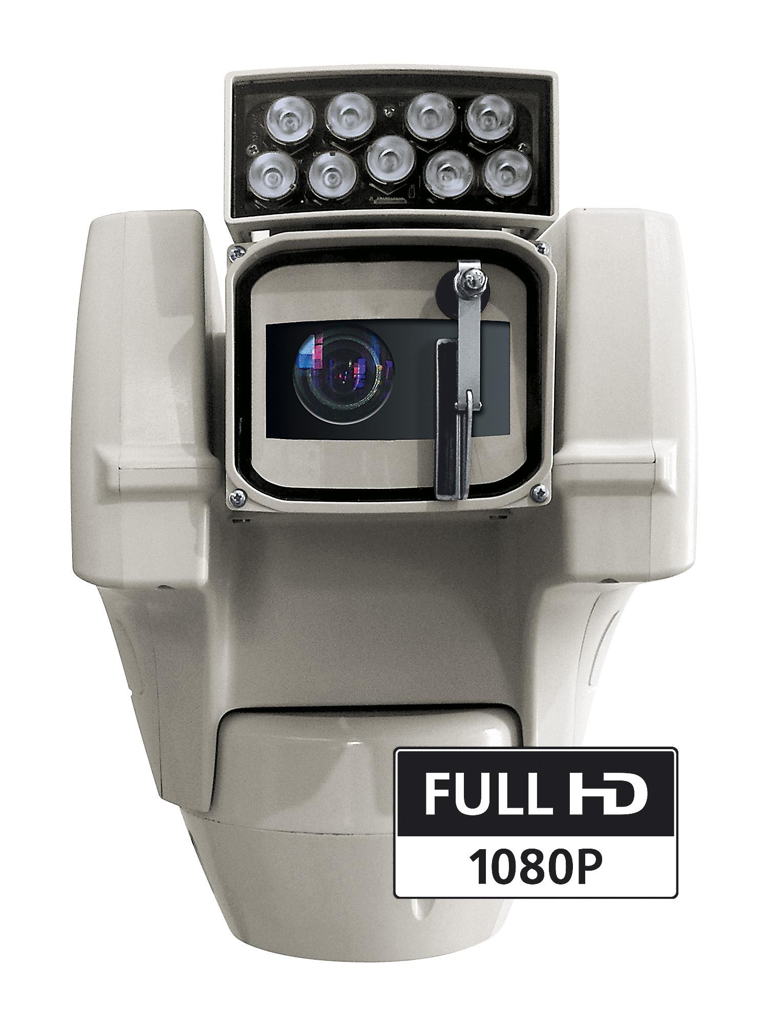 ULISSE-COMPACT-HD-IR