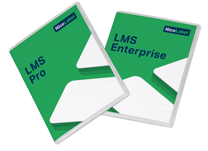 LMS_Product_boxes