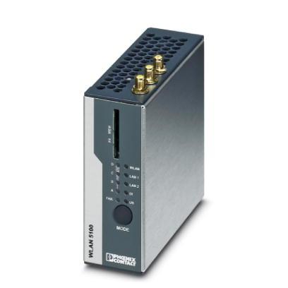 Wlan 5100 access point