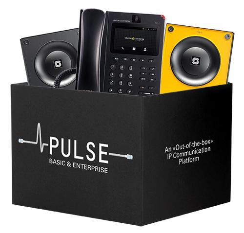 pulse_ovet-ja-portit