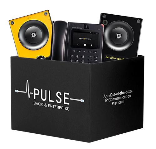 pulse_video