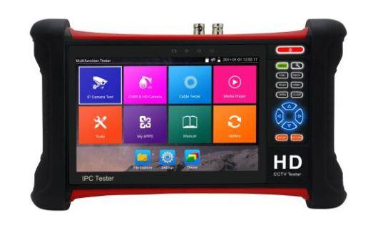 M-IPC-900D