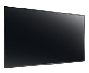PM-55