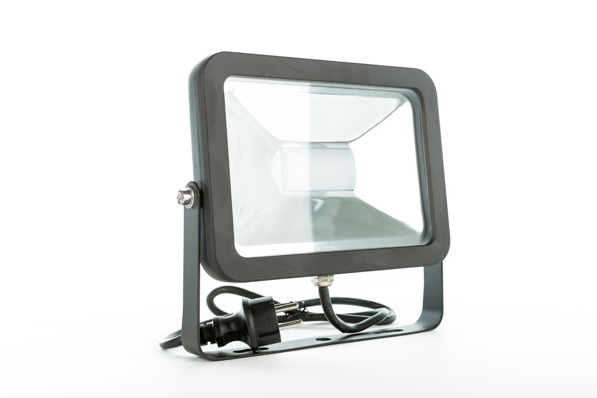 LED C Spot
