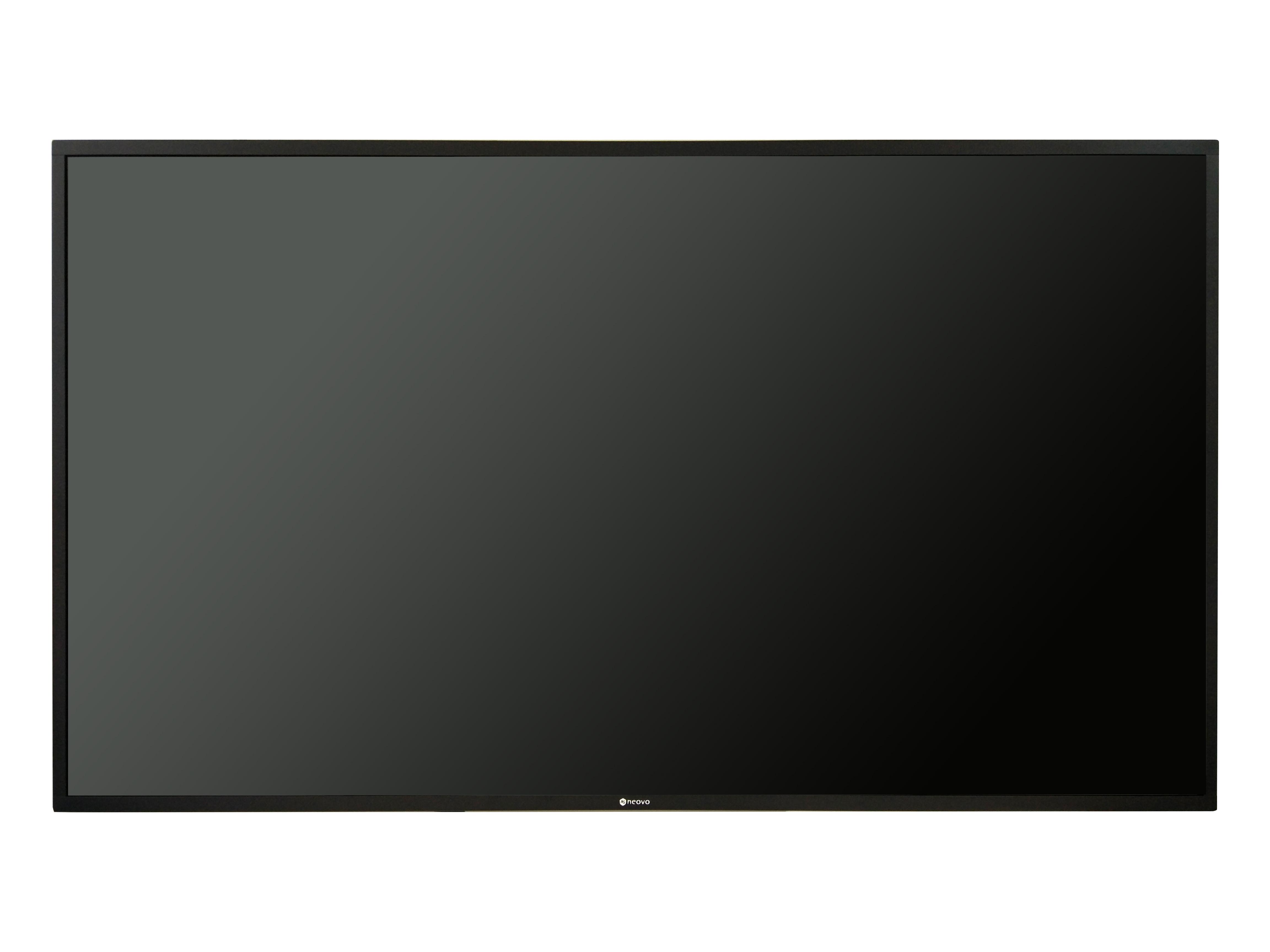 QD-75_front