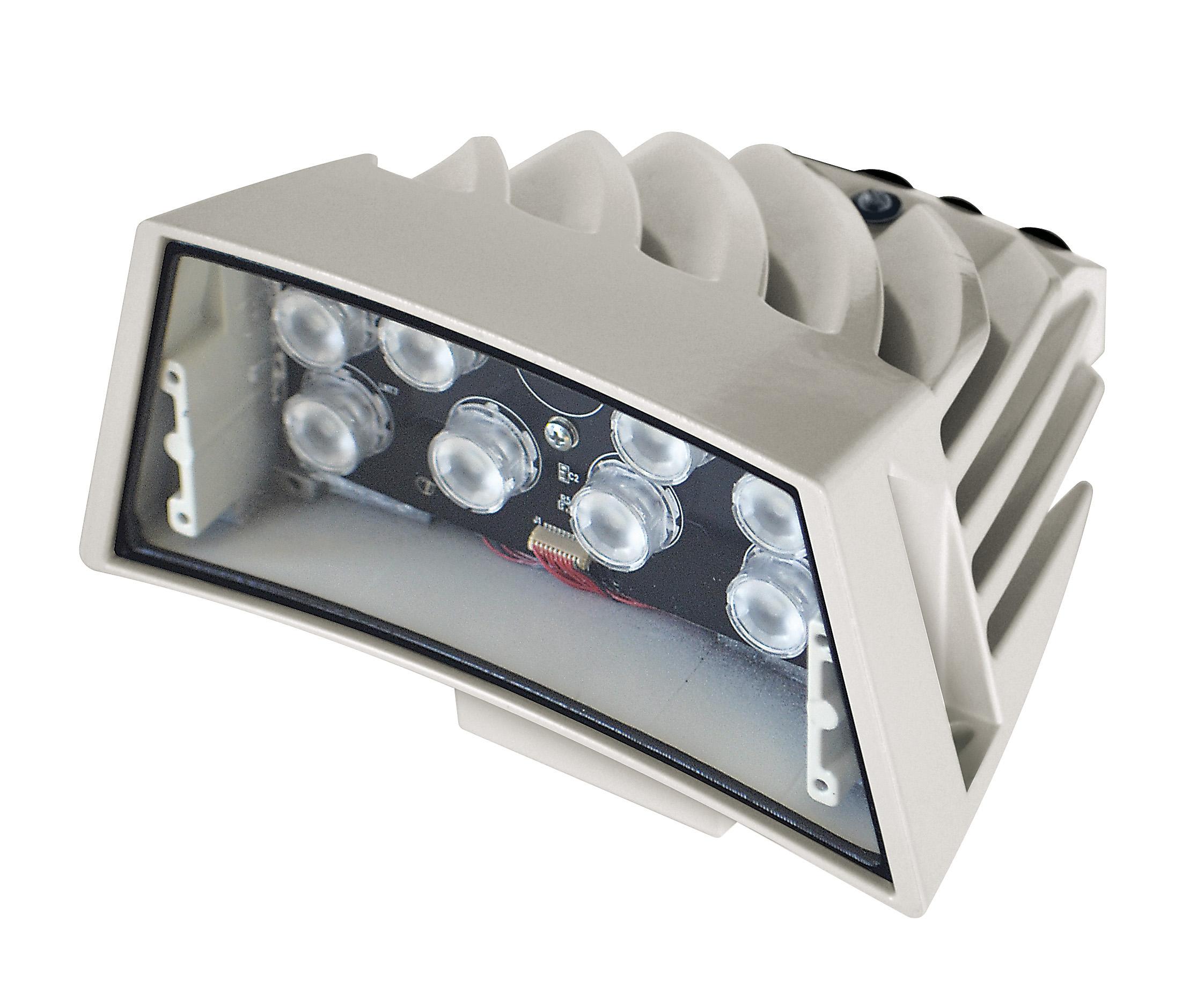 GEKO IRN 230V 001B White Light