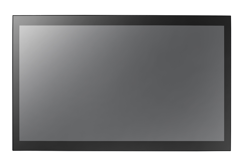 TX 32P Front