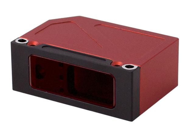 RF602 Laseranturi