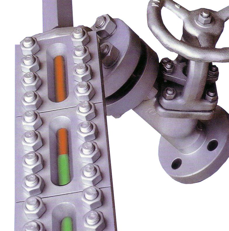 Instrumentointi ja prosessiautomaatio
