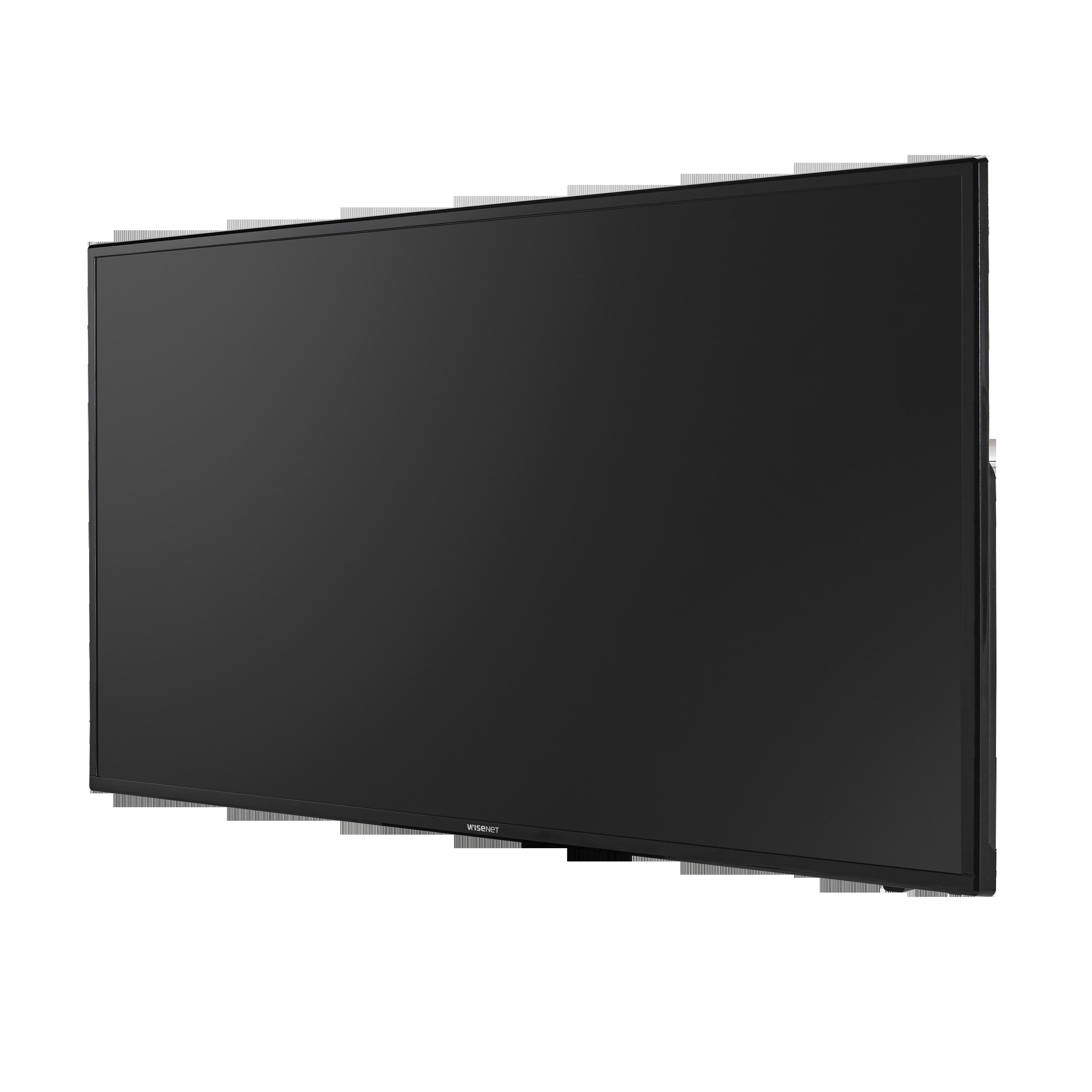 Samsung SMT 4033 FS2 En