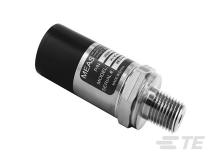 TE Connectivity M5600