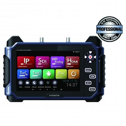 Thumb IPM07PRO 420x420