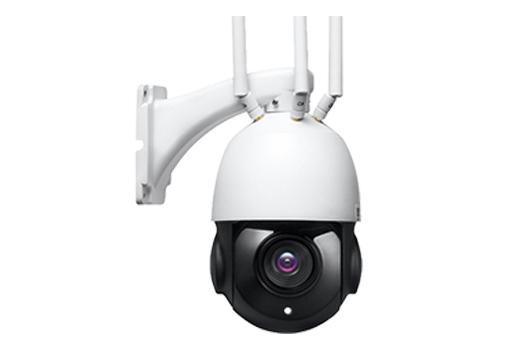 camwon-ptzw-ipm4g20s200-20x-speed-dome-kamera-4g-1