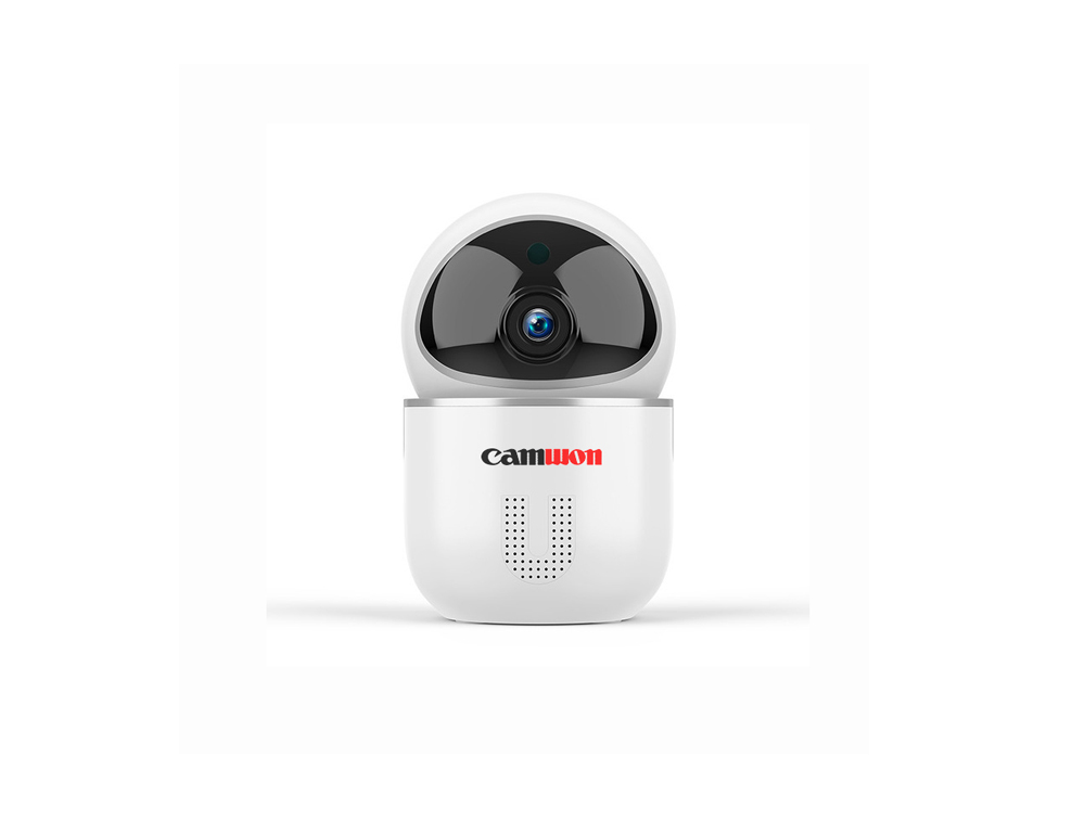 Camwon Wip At200b Indoor Autotracking Camera 1