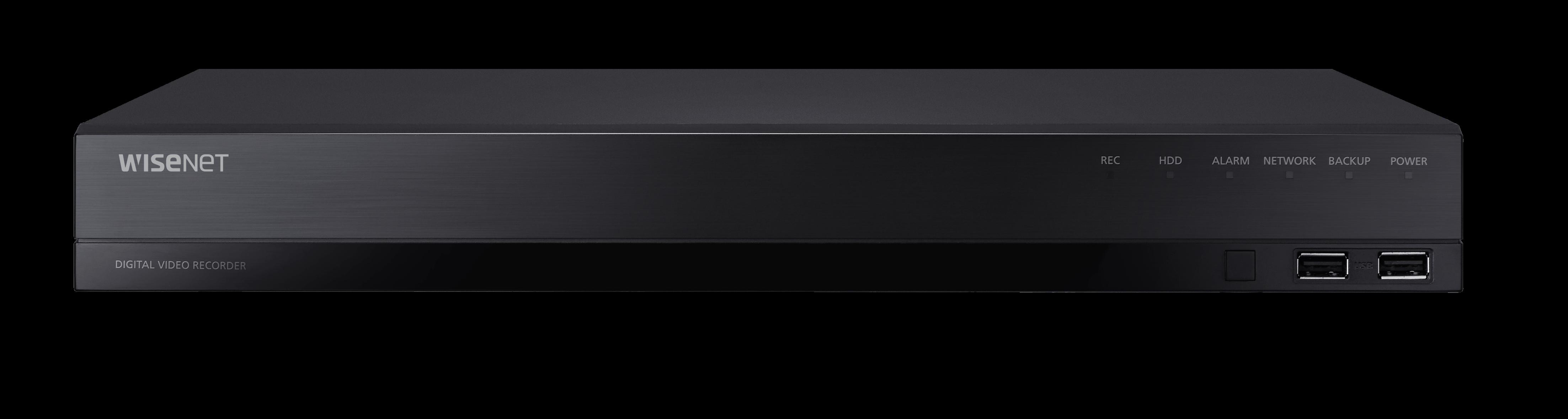 Samsung HRX 820 (2)