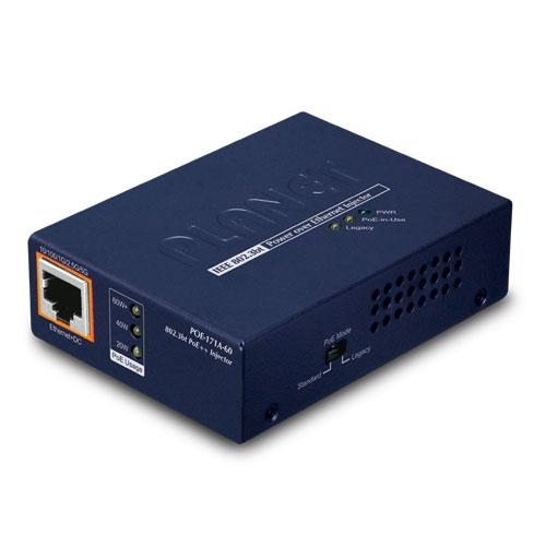 Box POE 171A 60v3