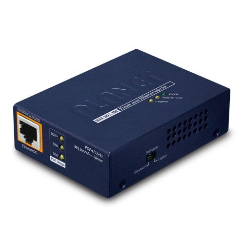 Box POE 171A 95v3