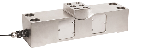 Thames Side T38 High Temperature Load Cell