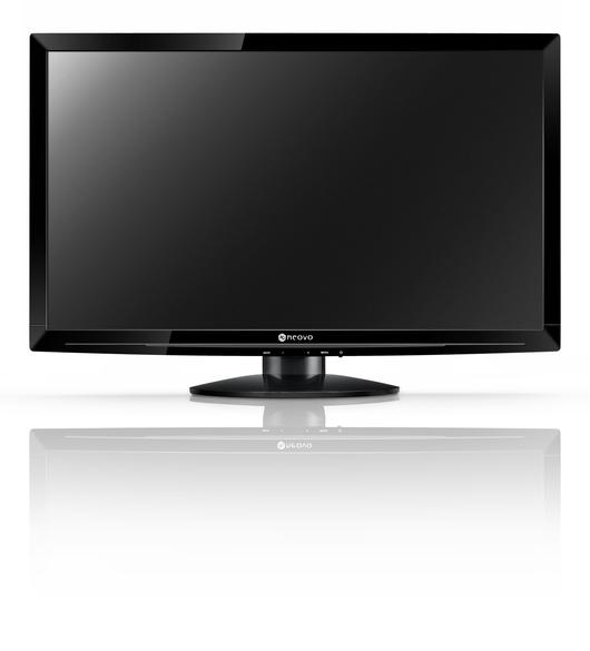 AG-Neovo-L-W27-LCD-LED-display