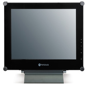 AG-Neovo-SX-15-Security-Series