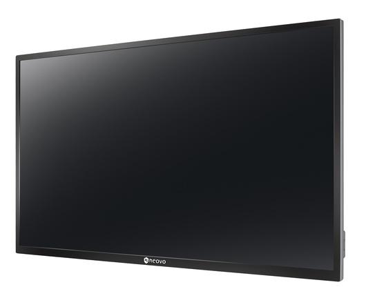Ag-Neovo-PM-32