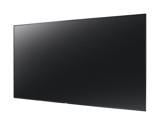 AgNeovo-PM-65-LED-display