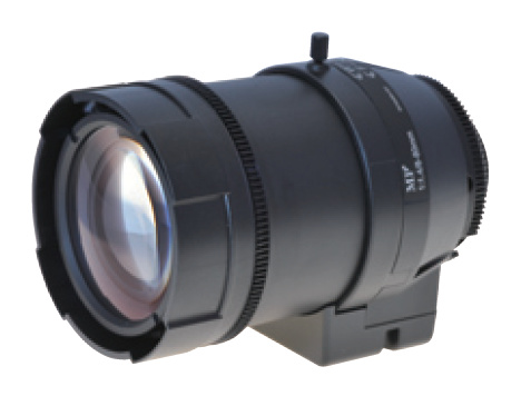 Aseko-Fujinon-CCTV-linssi-DV10x8SR4A