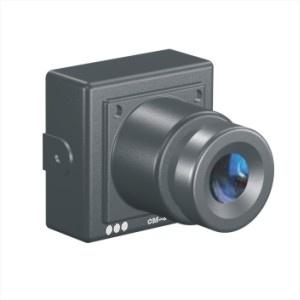 Cameray-CM-3120CH-Mini-Camera