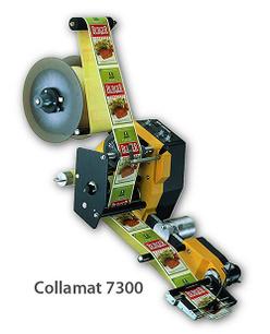 Collamat7300_web