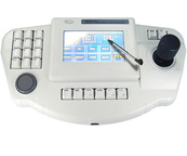 Control-Keyboard-DCK-500A