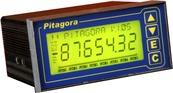 DS-Europe-Pitagora-panelimittari