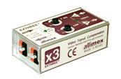 EXTHREE-VLA-3000-videovahvistin