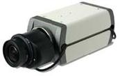 Eagle-I-HD-SDI-runkokamera-XH60PA