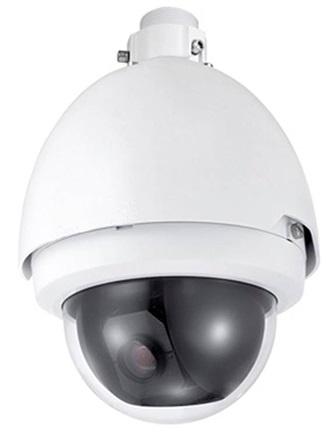 Eagle-I-HD6372C-2MP-Speed-Dome