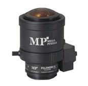 Fujinon-YV27x22SA-2-Megapixel