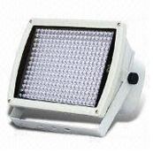 IR-LED-valaisimet-BC-315-15kantama
