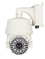 IR-Speed-Dome-15-CD60W