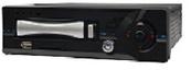 KCA-2714-videotallennin