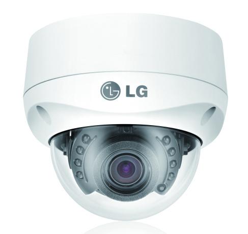 LG-Electronics-LCV5300R-vandal