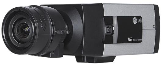 LG-Electronics-LNB7210-FullHD