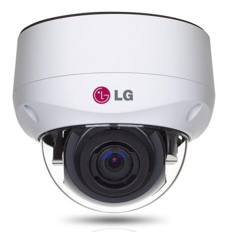 LG-Electronics-LNV7210-Full-HD