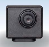 LawMate-CMD-BU13LX-New-Digital