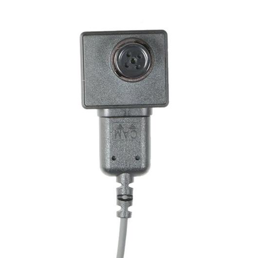 LawMate-CMD-BU20-Button-Camera